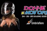 Donne-e-Motori-2016