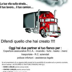 Assicurazioni-Rosioru