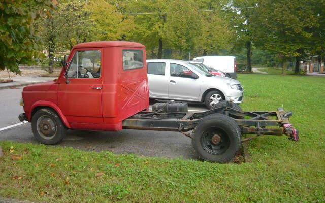 trasporto-camioncino