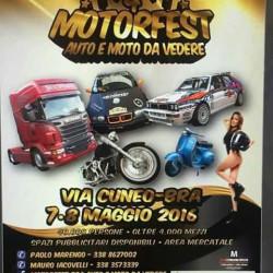 Motorfest-2016-Bra