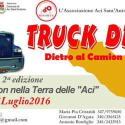 Raduno-camion-Terra-delle-Aci-2016