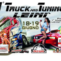 Truck-and-Tuning-2016-Leini