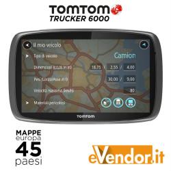TomTom_Trucker-01