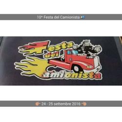 Festa-del-Camionista-2016-Castelminio-di-Resana