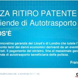 PolizzaRitiroPatente640