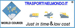 trasporti online