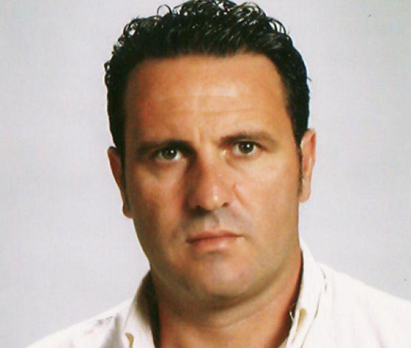 """Salvatore Bella: """"Fermo autotrasporto dal 19 al 24 maggio 2013"""""""