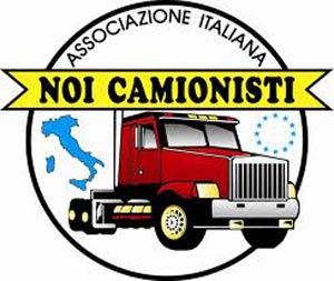 In Italia l'assemblea generale della Union Internationale des Chauffeurs Routiers