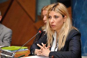 Silvia Velo (PD), con aumento tariffe PRA, urgente riorganizzare tassazione autotrasporto