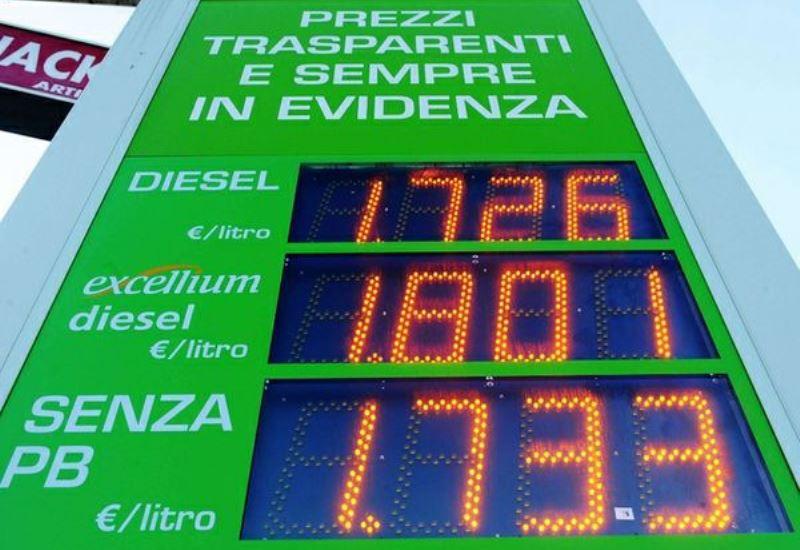 carburante_tabellone-prezzi