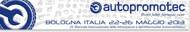 Densità automobilistica, Italia ai vertici in Europa