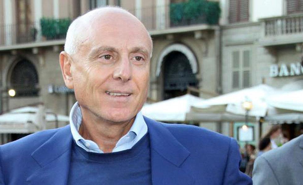 """Sottosegretario D'Angelis: """"Arno, sbloccare opere paralizzate dalla burocrazia"""