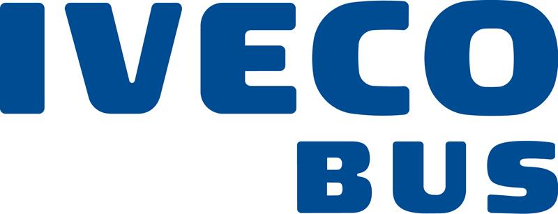 Iveco Bus: il nuovo brand di Iveco dedicato al trasporto collettivo
