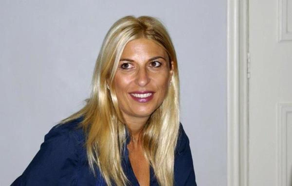 Silvia Velo (PD): misure per liquidità alle imprese di autotrasporto