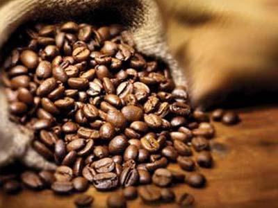Foglia (PU), camionista derubato del suo carico di caffè