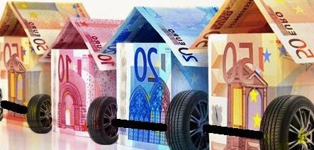 Dal 10 maggio 2013 capacità finanziaria non più dimostrabile con polizza vettoriale