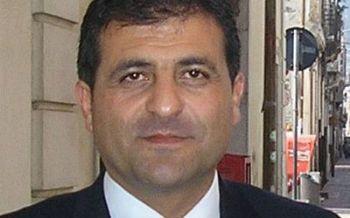 Associazioni siciliane convocate dall'assessore Bartolotta