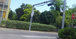 Cervignano (GO), sottopasso trappola per i tir fa infuriare i camionisti