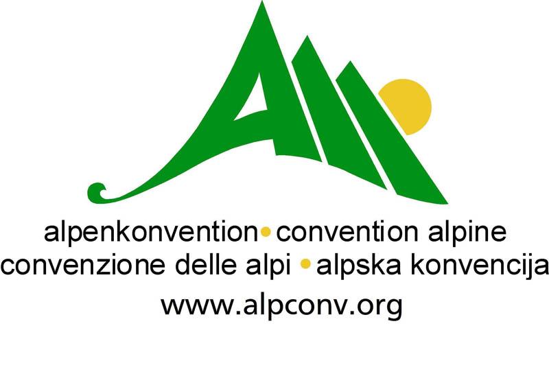 Il Protocollo Trasporti della Convenzione delle Alpi è legge