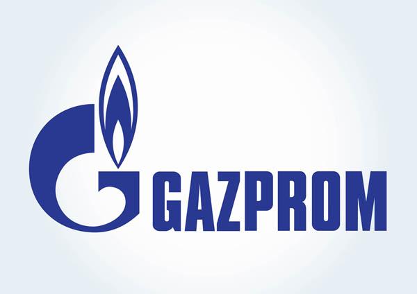 Iveco e Gazprom insieme per promuovere l'utilizzo dei veicoli a metano