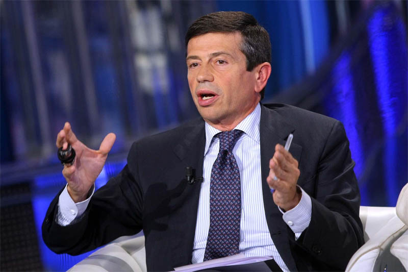 Maurizio Lupi: In settimana convocherò associazioni su costi minimi