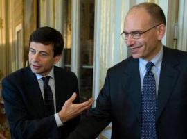 Decreto del Fare, tre miliardi per il Ministero delle Infrastrutture e dei Trasporti