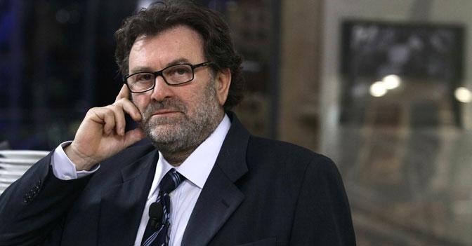 Michele Meta (PD) ripropone la multa low-cost