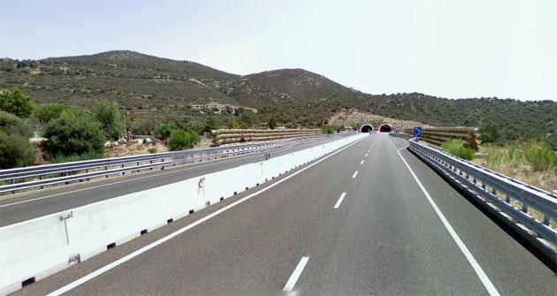 Entro fine giugno riapertura SS554 Cagliaritana a doppio senso di circolazione