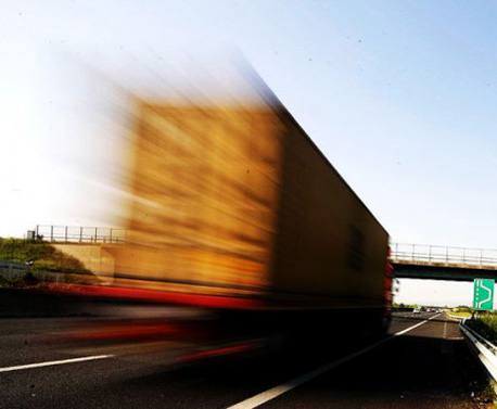 Conftrasporto su protesta autisti aziende di noleggio con conducente: sono 200mila in Italia