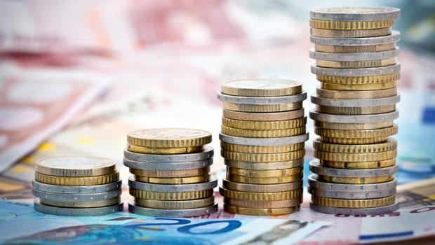 Al via gli incentivi per gli investimenti delle imprese