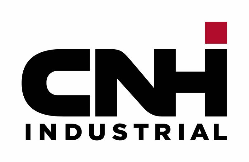 Un marchio industriale per una nuova identità