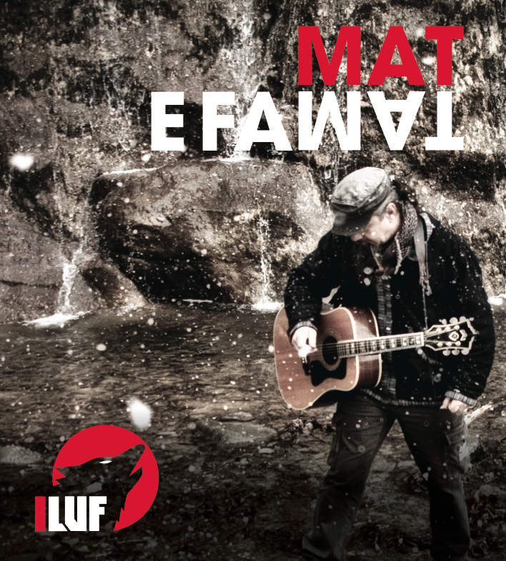 """Nel nuovo album dei Luf, una canzone dal titolo """"Camionisti"""""""