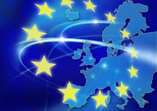Ue studia trasporti europei per ridurne la pressione sull'ambiente