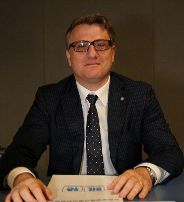 Puglia, furti di carburante ad autotrasportatori, ANITA scrive ai Prefetti