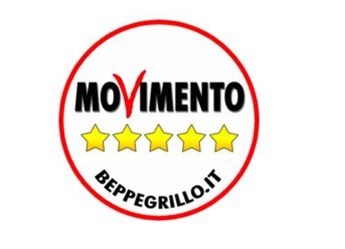 Movimento 5 stelle sicilia ecobonus subito for Esponenti movimento 5 stelle