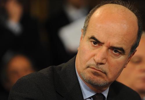 """Umbria, assessore Rometti: """"Lavori Anas aumenteranno sicurezza"""""""