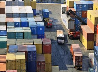 Autotrasporto e Logistica pessimisti sul proprio futuro