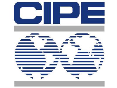 Dal CIPE 2 miliardi di finanziamento privato per la Livorno-Civitavecchia