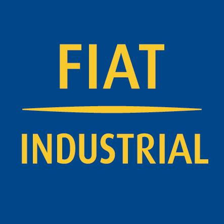 Fiat Industrial confermata Sector Leader negli indici Dow Jones Sustainability World e Europe per il terzo anno consecutivo