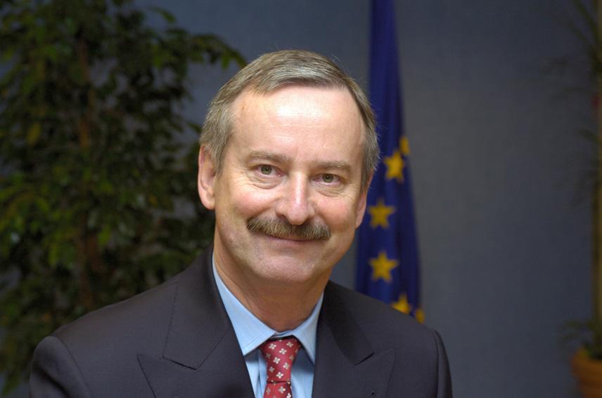 Kallas vuole più pedaggi per pagare le infrastrutture