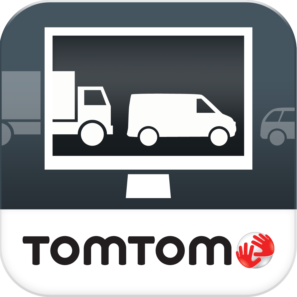 Lucanatrans sceglie TomTom Business Solutions