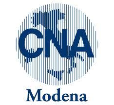 CNA-Fita Modena: Nessun fermo lunedì 28 ottobre 2013