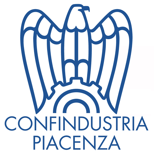 """""""Il rimborso telematico delle accise per l'autotrasporto"""", seminario a Piacenza"""