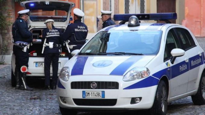 Modena, i dati dei controlli sugli autotrasportatori di settembre 2013