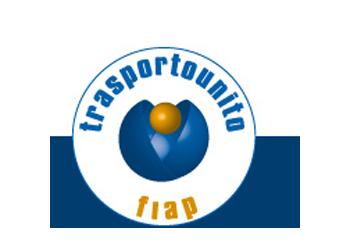 Trasportounito presenta proposte al Governo