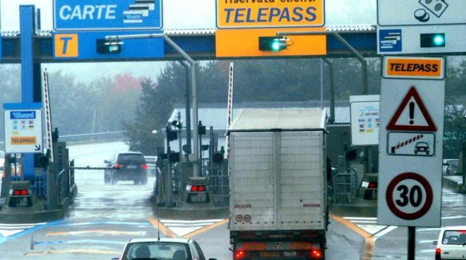 Rimborsi pedaggi autostradali 2015: in arrivo 59 milioni per le aziende