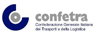 Confetra-logo