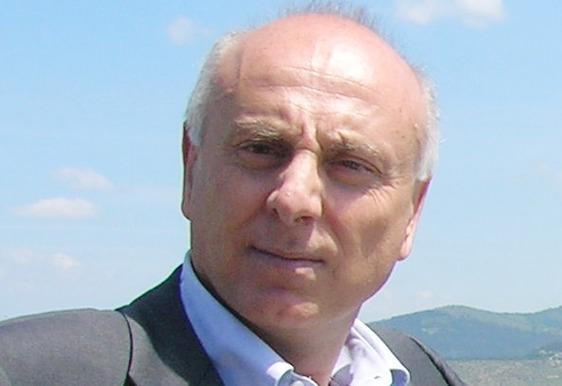 D'Angelis annuncia avvio iter riforma Codice Della Strada