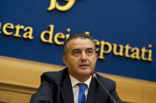 Girlanda: Mediterraneo, partenariato sui trasporti fondamentale per cooperazione nell'area