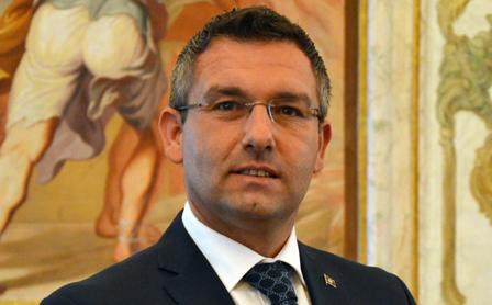 Udine, controlli a tappeto contro la concorrenza sleale dei vettori stranieri